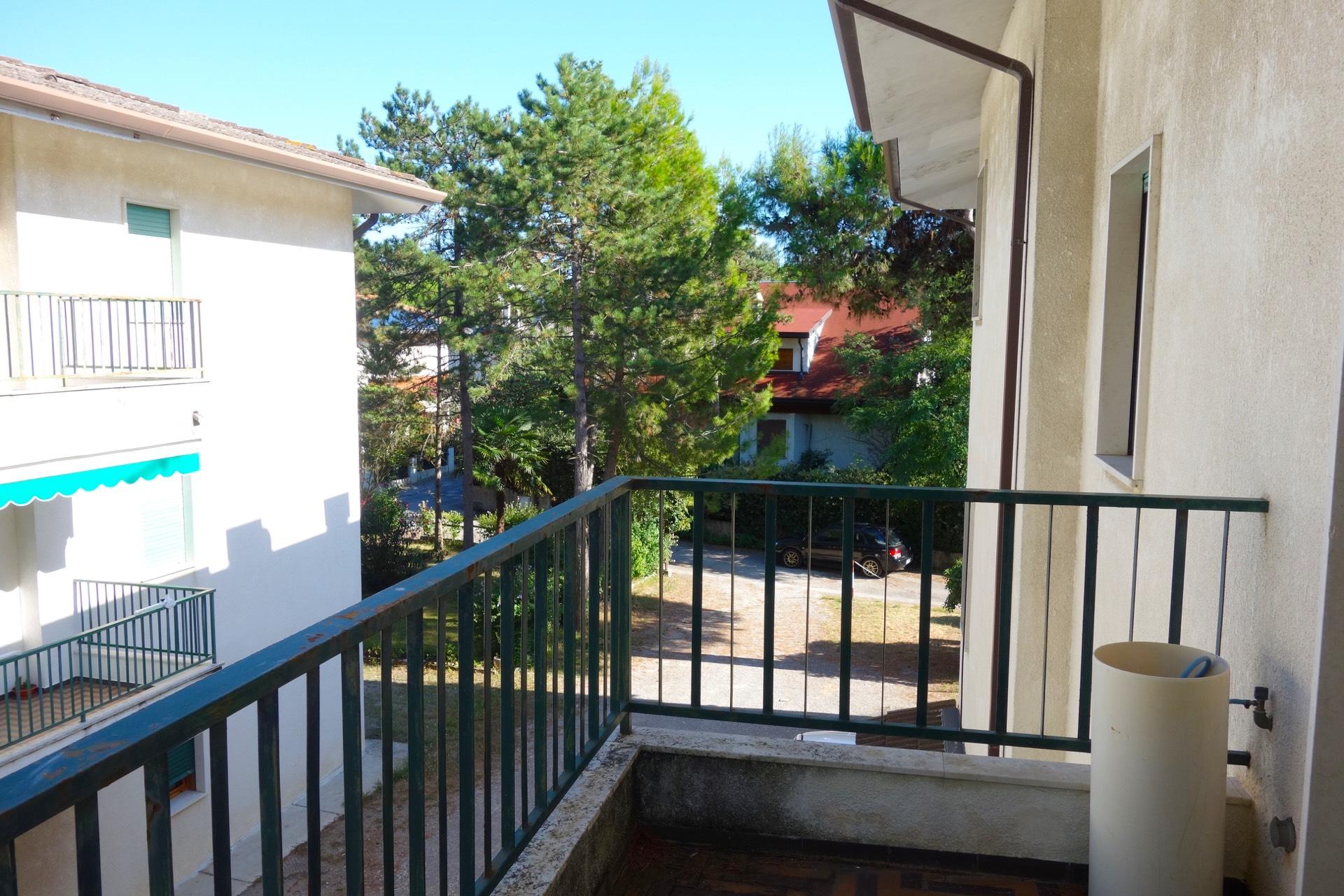 Appartamento in vendita a Grado, 2 locali, zona ta, prezzo € 64.000 | PortaleAgenzieImmobiliari.it