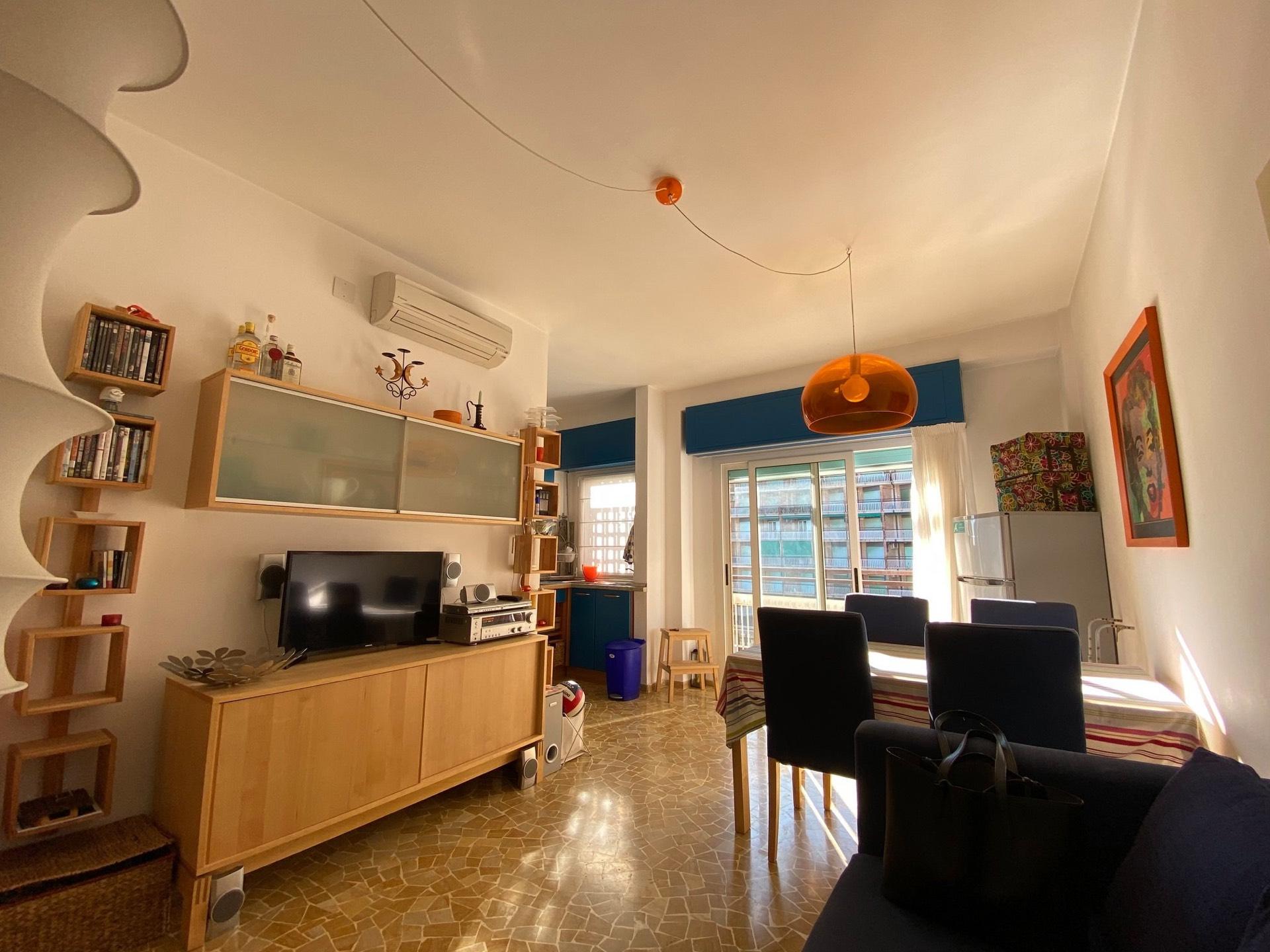Appartamento in vendita a Grado, 3 locali, prezzo € 195.000 | PortaleAgenzieImmobiliari.it