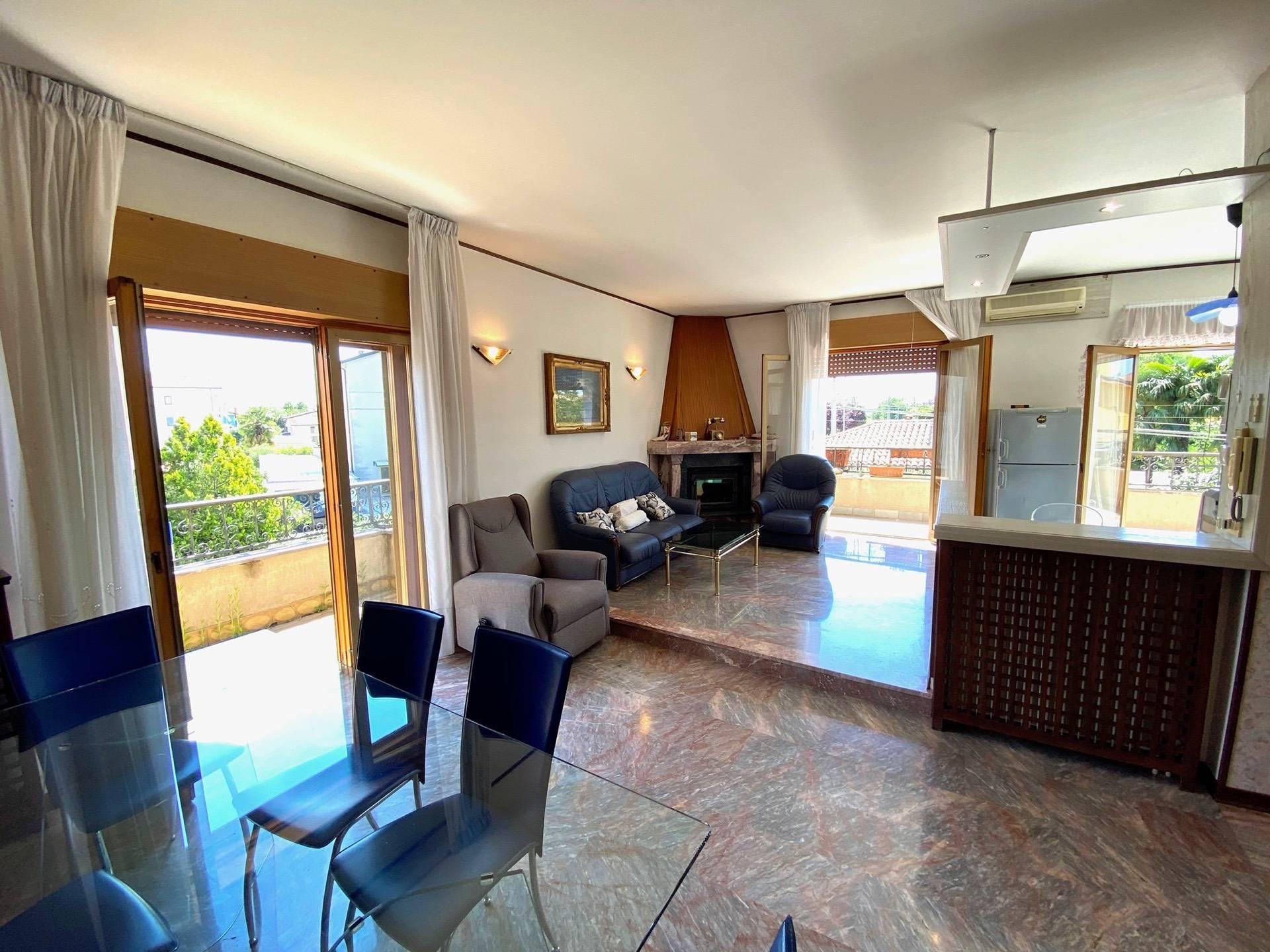 Appartamento in vendita a Staranzano, 3 locali, prezzo € 136.500 | PortaleAgenzieImmobiliari.it