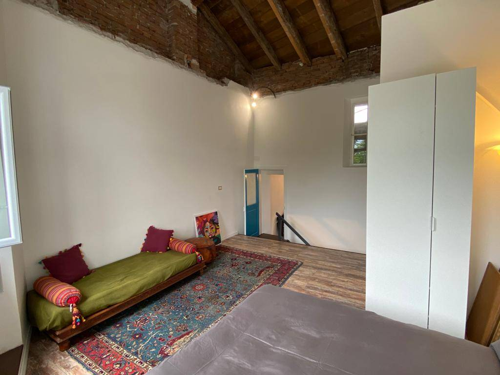 Fotografia Appartamento piccola 2