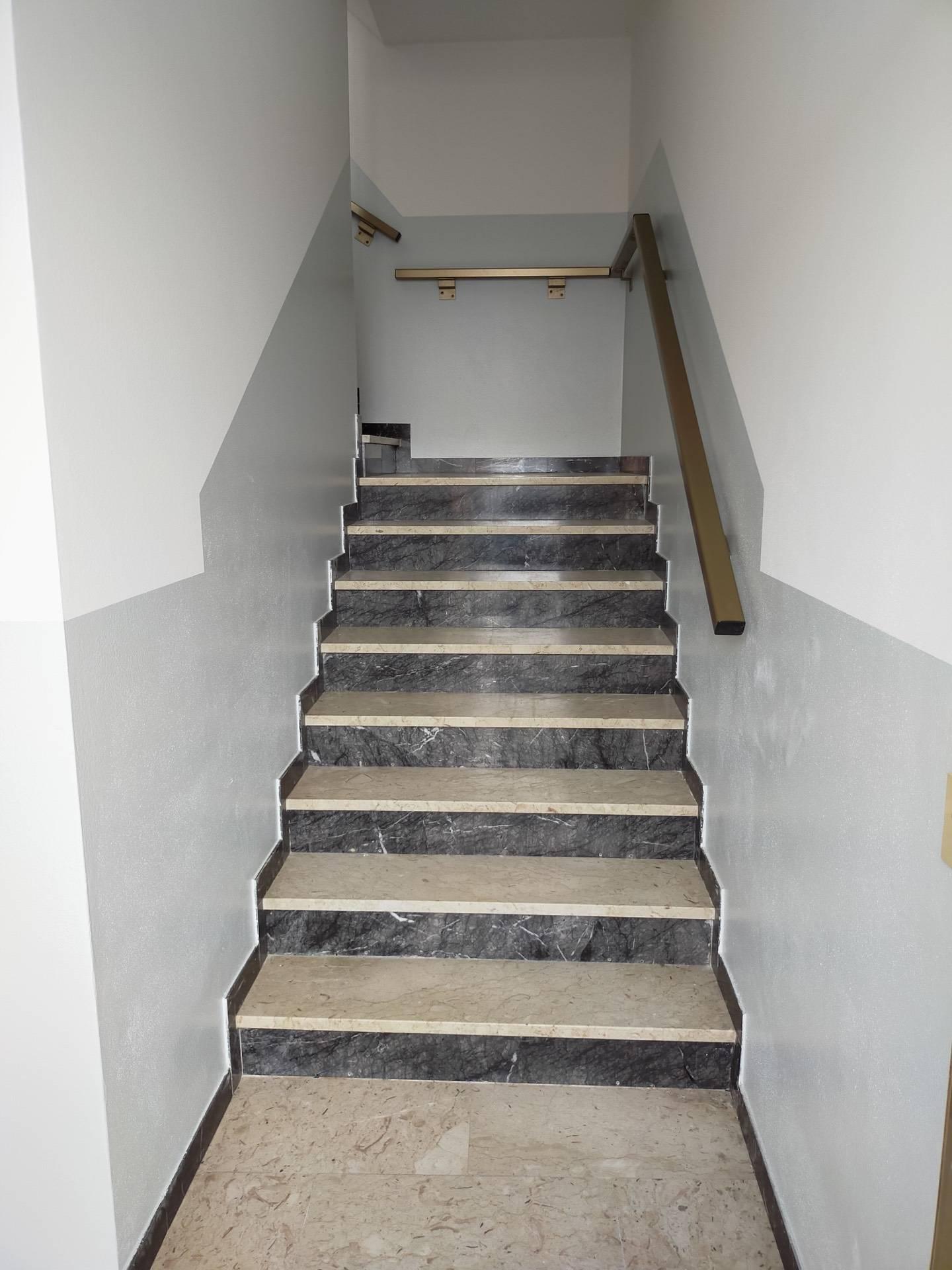 Appartamento in vendita a Santa Maria La Longa, 5 locali, prezzo € 75.000 | PortaleAgenzieImmobiliari.it
