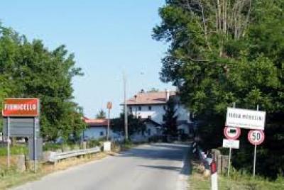 Terreno edificabile in Vendita a San Canzian d'Isonzo