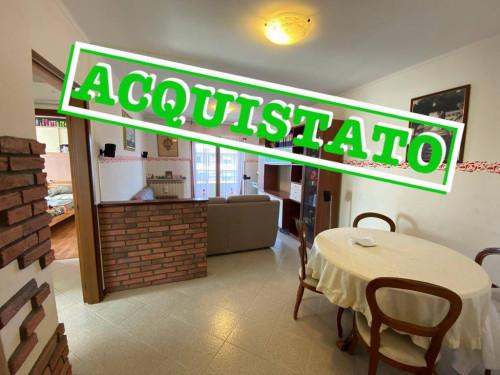 Appartamento in Vendita a San Canzian d'Isonzo
