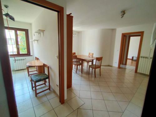Appartamento in Vendita a Campolongo al Torre