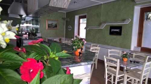 Locale commerciale in Affitto a Manzano