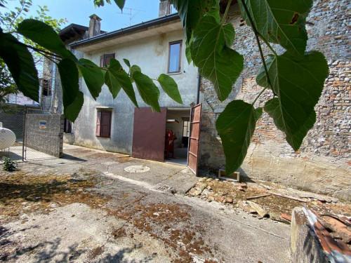 Rustico in Vendita a Aiello del Friuli