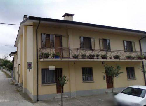 Appartamento in Vendita a Santa Maria la Longa