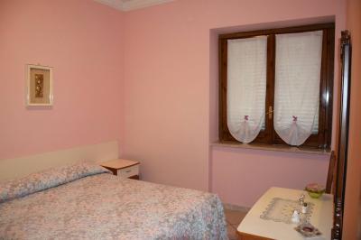 Vai alla scheda: Appartamento Affitto Cassino