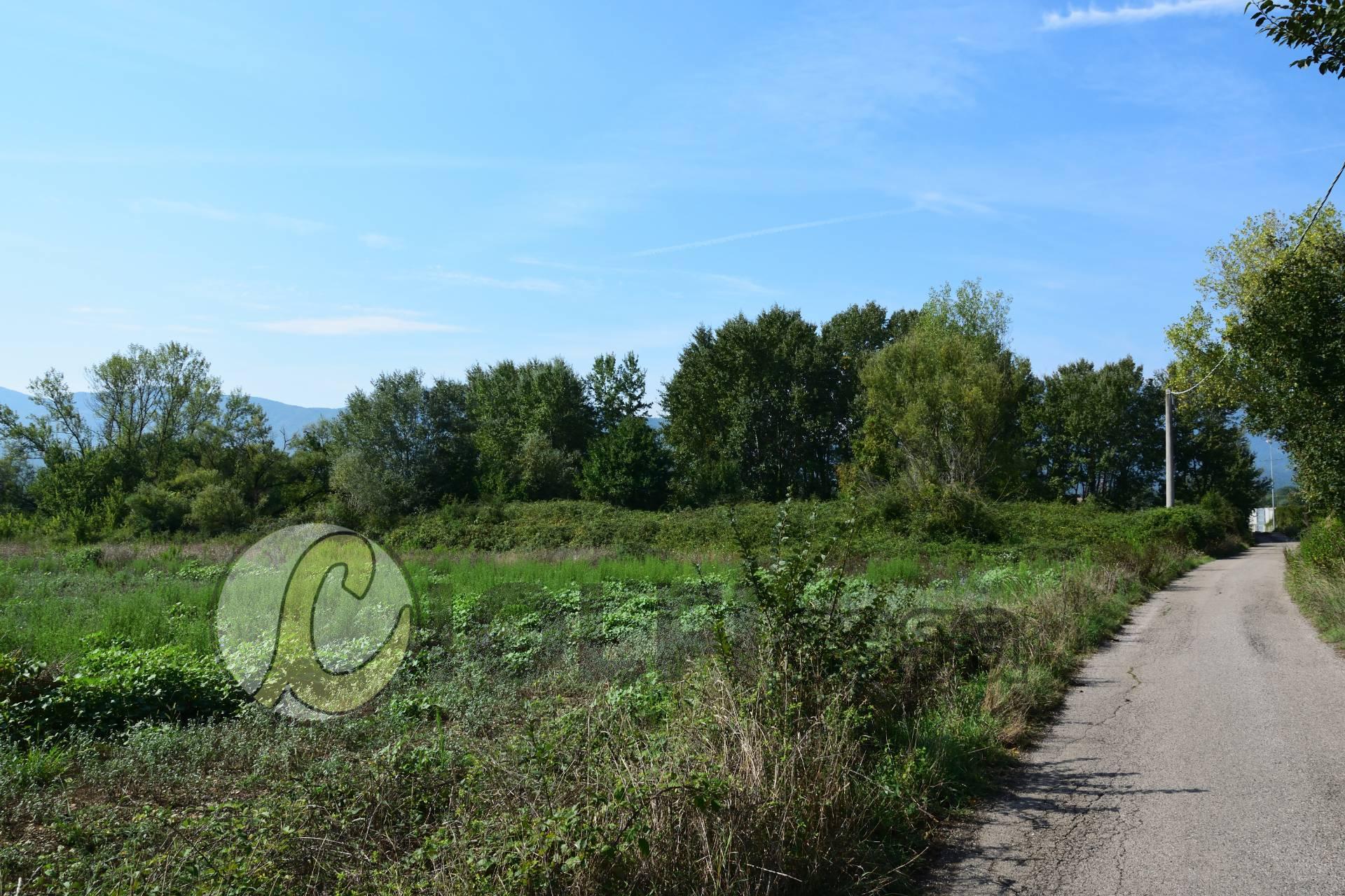 Terreno Edificabile Residenziale in vendita a Pignataro Interamna, 9999 locali, zona Località: Ausonia, prezzo € 90.000 | CambioCasa.it