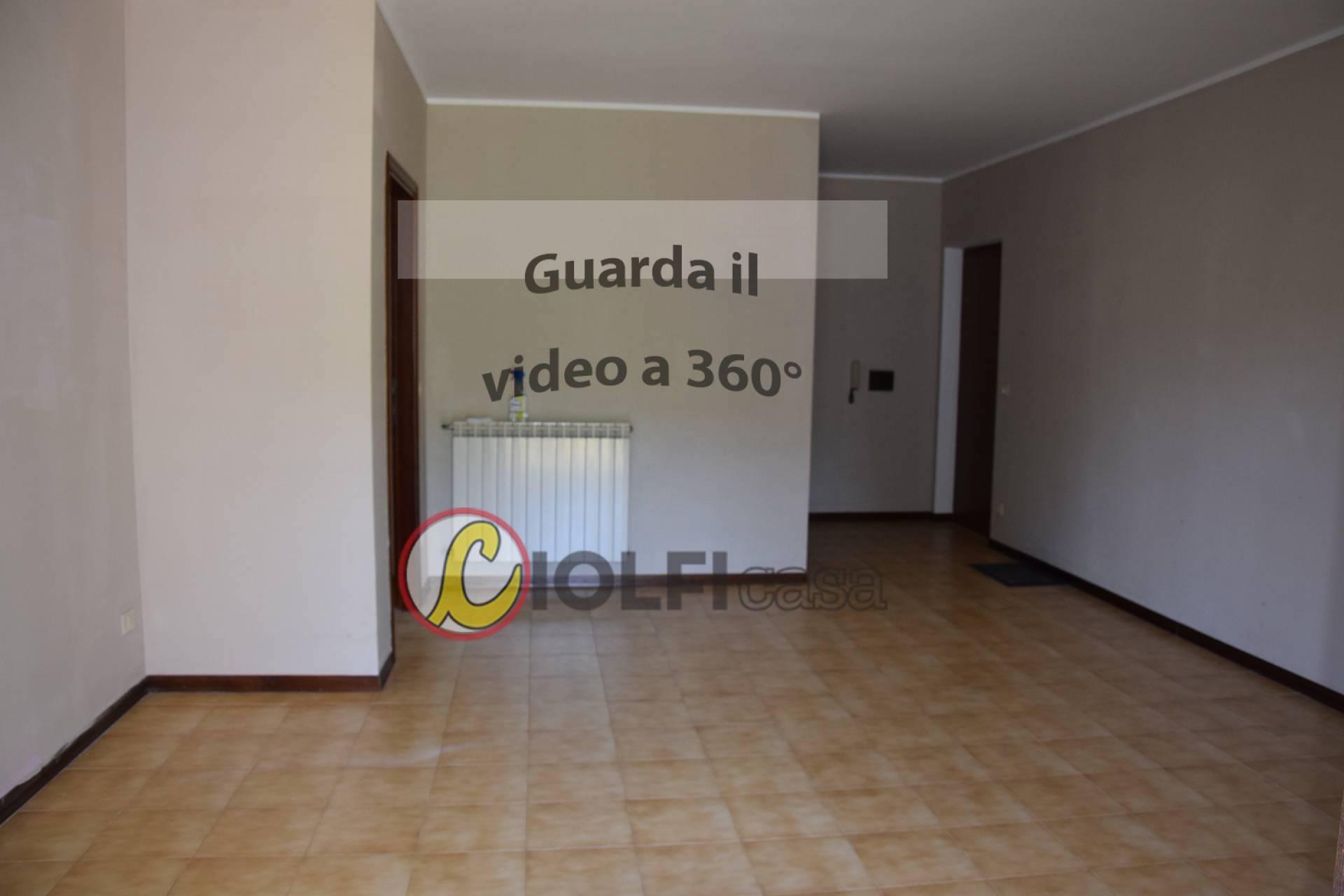 Appartamento in vendita a Filignano, 4 locali, prezzo € 75.000   CambioCasa.it