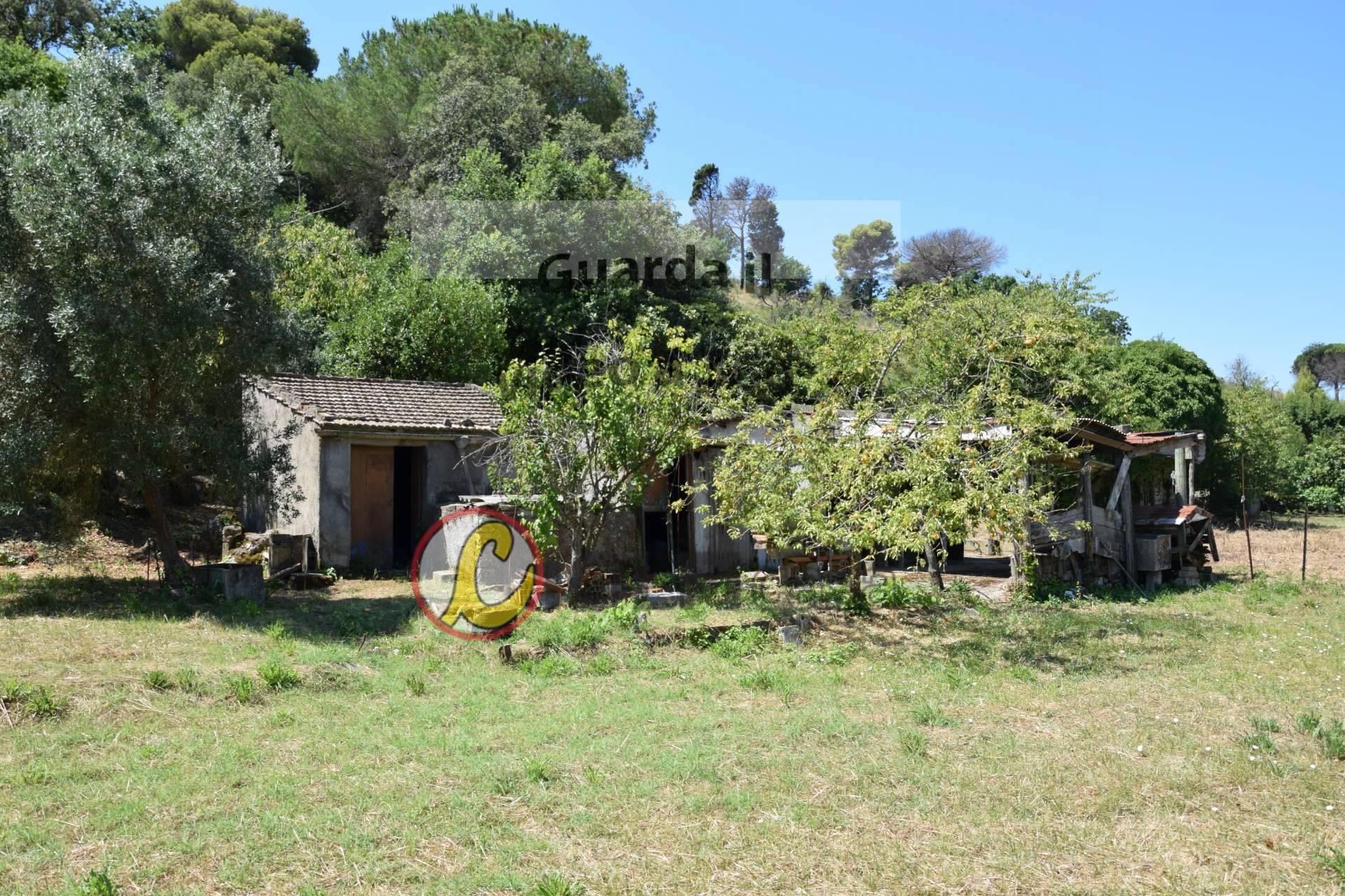Negozio / Locale in vendita a Gaeta, 9999 locali, zona Località: S.Agostino, prezzo € 80.000 | CambioCasa.it