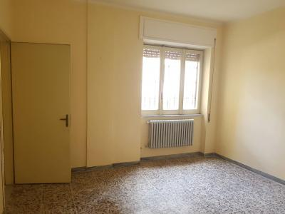 for Sale to Cassino