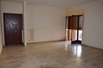 for Rent to Cassino