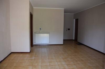 Appartamento in Vendita a Filignano