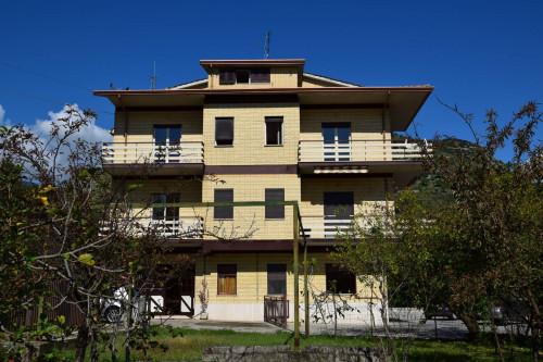 Palazzo in Vendita a Cassino