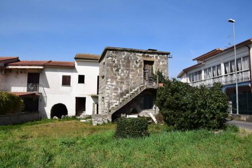 Villette a schiera in Vendita a Cassino