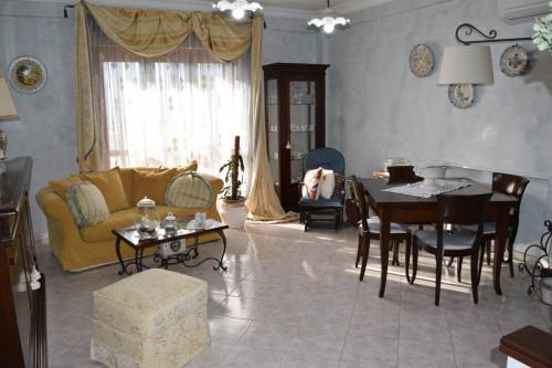 Appartamento in Vendita a Sant'Elia Fiumerapido