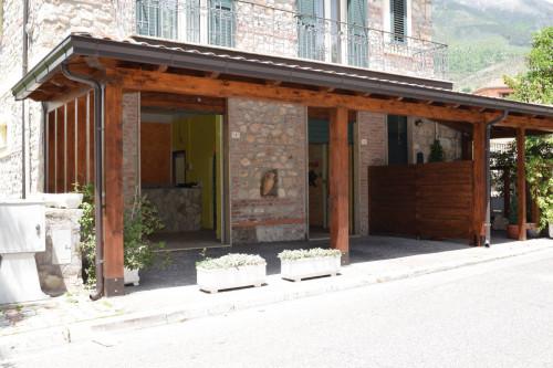 for Rent to Piedimonte San Germano