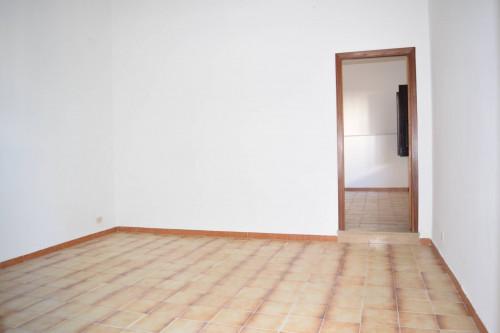 Studio/Ufficio in Affitto a Sant'Apollinare