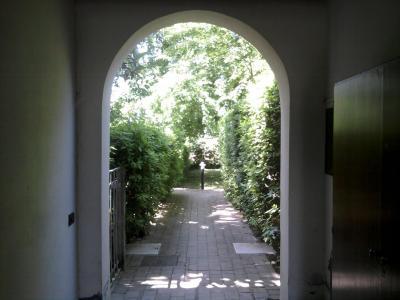 Appartamento in Vendita a Ravenna