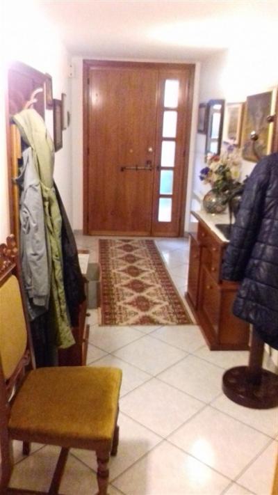 Villette a schiera in Vendita a Ravenna