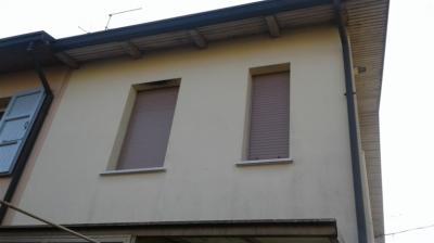 Casa singola in Vendita a Ravenna