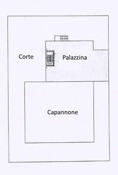 Laboratorio in Vendita a Cesena