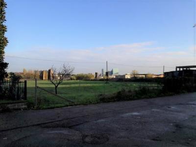 Terreno edificabile in Vendita a Rimini
