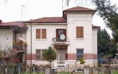 Casa singola in Vendita a Pegognaga