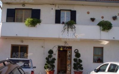 Appartamento in Vendita a Sant'Eusanio del Sangro