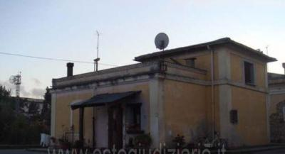 Casa singola in Vendita a Ozieri