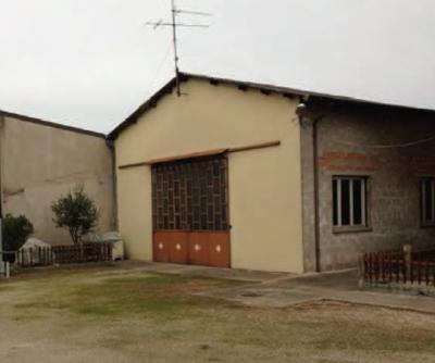 Laboratorio in Vendita a Bovolone