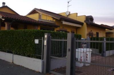 Box o garage in Vendita a Avigliana