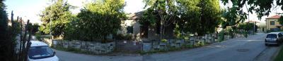 Casa singola in Vendita a Santarcangelo di Romagna