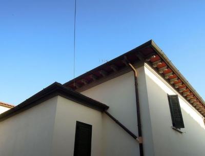 Appartamento in Vendita a Loro Ciuffenna
