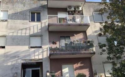 Appartamento in Vendita a San Marzano sul Sarno