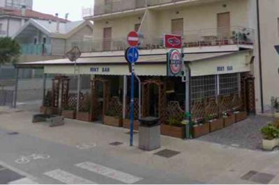 Locale commerciale in Vendita a Ravenna