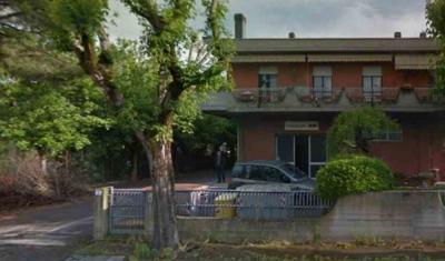 Stabile/Palazzo in Vendita a Rimini