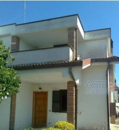 Appartamento in Vendita a Ardea