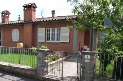 Appartamento in Vendita a Marradi