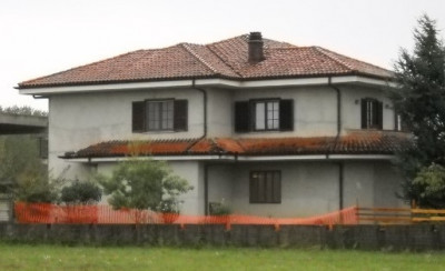 Casa singola in Vendita a Rivoli