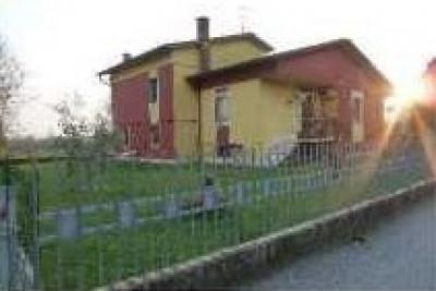 Casa singola in Vendita a Castiglione delle Stiviere