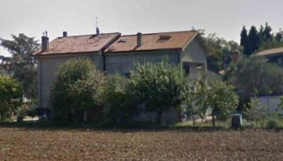 Porzione di casa in Vendita a San Giovanni in Marignano
