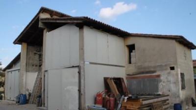 Deposito in Vendita a Vigodarzere