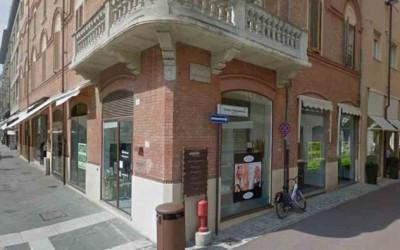 Locale commerciale in Vendita a Rimini