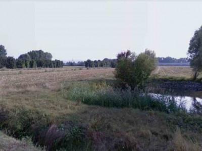 Terreno Agricolo in Vendita a Anzola dell'Emilia