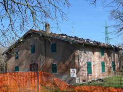 Rustico in Vendita a Bologna