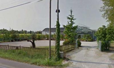 Terreno Agricolo in Vendita a Abano Terme