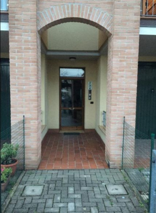 Appartamento in Vendita a Bagnara di Romagna