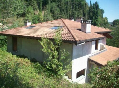 Casa singola in Vendita a Casola Valsenio